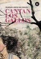 PORTADA CANTAN LOS GALLOS