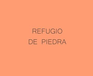 REFUGIODE